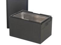 Isolatiebox - 600x400xH320mm - 46 liter 46.10053