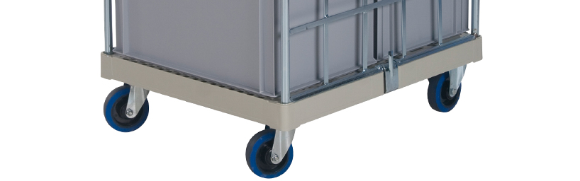 rolcontainer_lrg