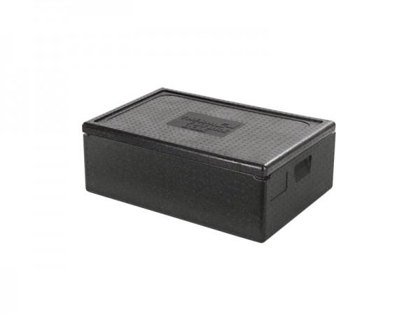 Thermobox - 685x485xH260mm - 53 liter
