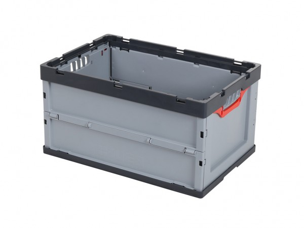 MULTIWAY SOLID LINE vouwbox - 600 x 400 x H 320 mm
