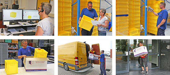 mailing_footer_transoplast_de