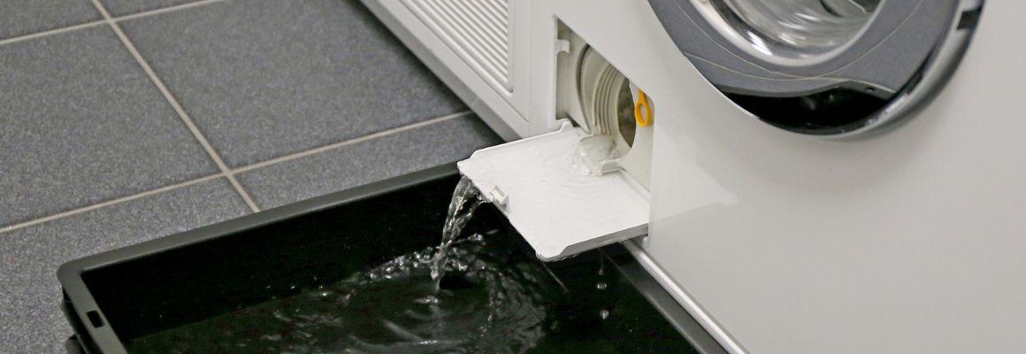 lekbak-wasmachine-pluizenfilter